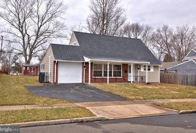 20 Homestead Road Levittown PA 19056