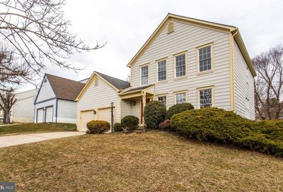 13921 Riding Loop Drive North Potomac MD 20878