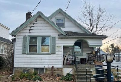 1334 Virginia Avenue Havertown PA 19083
