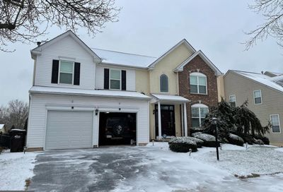 41 Yarrow Court Perkasie PA 18944
