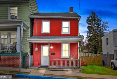 218 S 2nd Street Wrightsville PA 17368