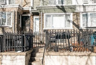 1905 72nd Avenue Philadelphia PA 19138
