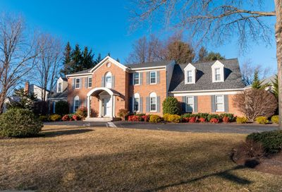11213 Quelway Road North Potomac MD 20878