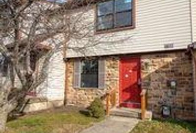 977 Browning Place Warminster PA 18974