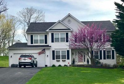 24 Cypress Point Court Westminster MD 21158