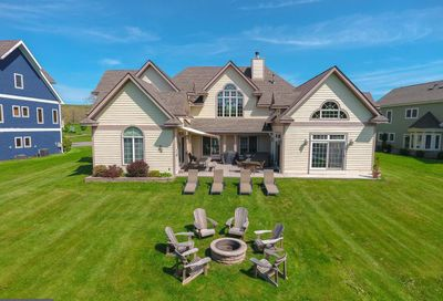 29 Lakefront Links Drive Swanton MD 21561