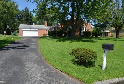 1308 Midmeadow Road Towson MD 21286