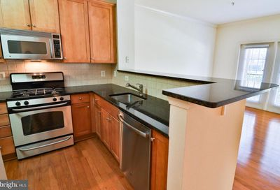 11800 Old Georgetown 1440 North Bethesda MD 20852