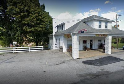 811 Delta Road Red Lion PA 17356