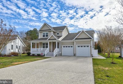 606 Old Post Court Bethany Beach DE 19930
