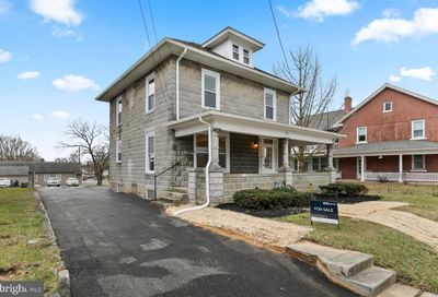 584 W Main Street Mount Joy PA 17552