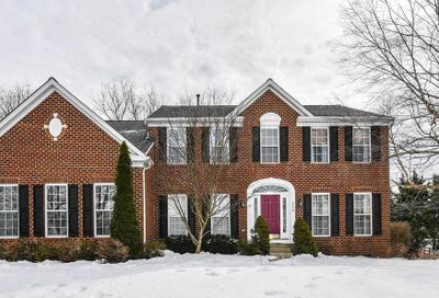 2250 Cherokee Drive Westminster MD 21157