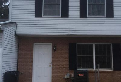102 Conley Drive Chestertown MD 21620