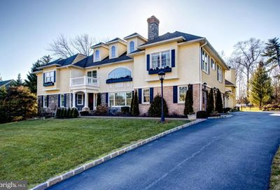 536 Atterbury Road Villanova PA 19085