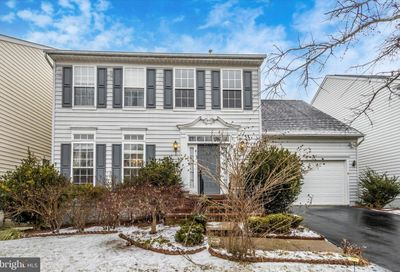 330 Tannery Drive Gaithersburg MD 20878