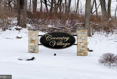 511 Coventry Lane West Chester PA 19382