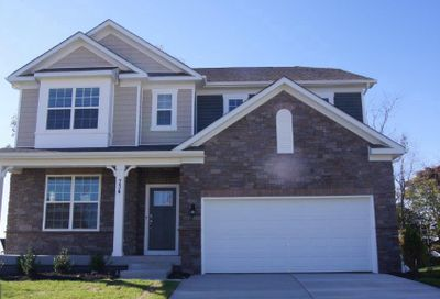 808 Redwood Drive Westminster MD 21157