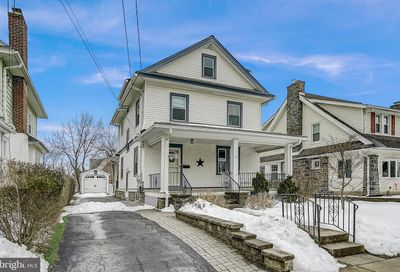 31 Harvard Road Havertown PA 19083