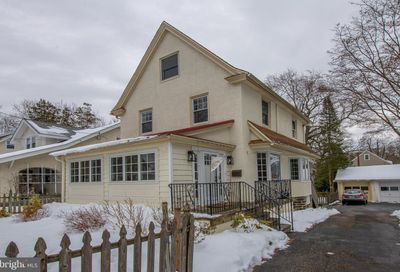 436 Haverford Avenue Narberth PA 19072