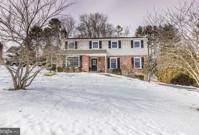 202 Cherry Hill Lane Broomall PA 19008