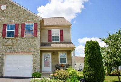 67 Harvest Mill Lane Palmyra PA 17078