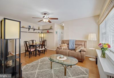 4803 Wellington Drive 4 Chevy Chase MD 20815