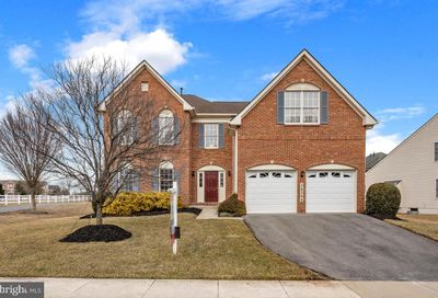 18300 Fable Drive Boyds MD 20841