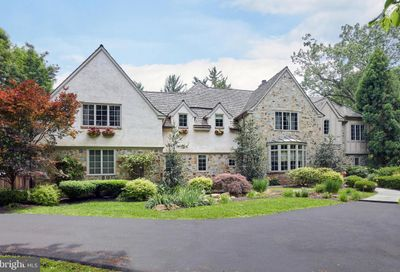 316 Beaumont Road Devon PA 19333