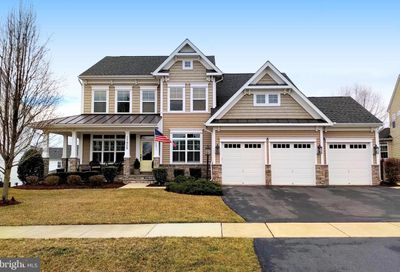 17929 Bliss Drive Poolesville MD 20837