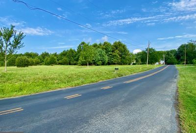 Piney Neck Road Rock Hall MD 21661