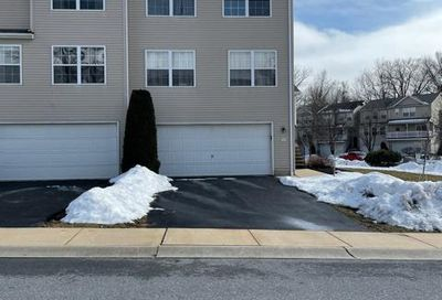 144 Woodside Court Annville PA 17003