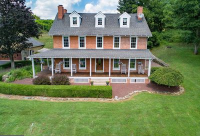 110 Lower Hopewell Road Oxford PA 19363