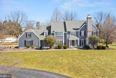 1563 Overlook Place Malvern PA 19355