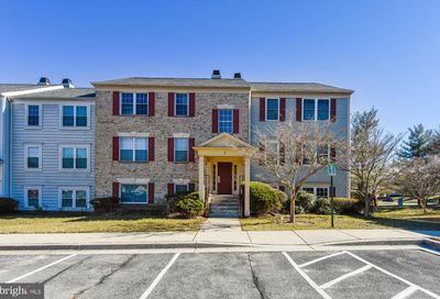 1 Normandy Square Court D-B Silver Spring MD 20906