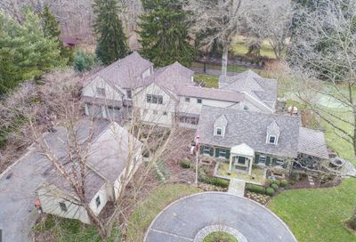 390 Fairville Road Chadds Ford PA 19317