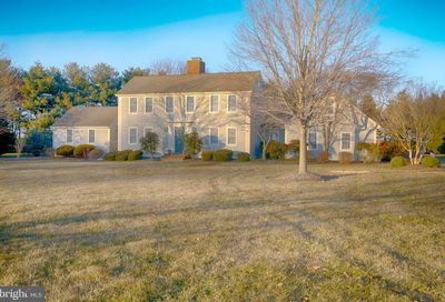 8915 Orchard Drive Chestertown MD 21620