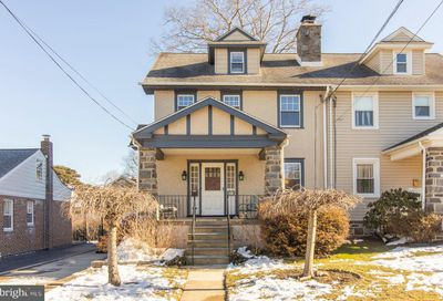 213 Campbell Avenue Havertown PA 19083