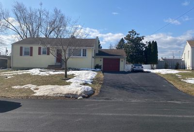 31 Mapleview Drive Feasterville Trevose PA 19053