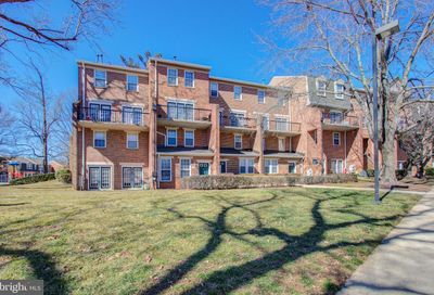 3829 Chesterwood Drive Silver Spring MD 20906