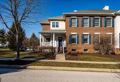 466 Fairmont Drive Chester Springs PA 19425