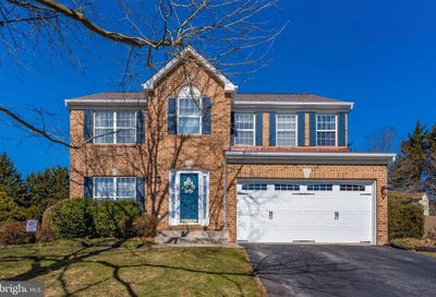 377 Choice Court Westminster MD 21157