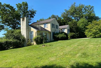 1260 County Line Road Wayne PA 19087