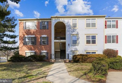 2519 Mc Veary Court 9ac Silver Spring MD 20906