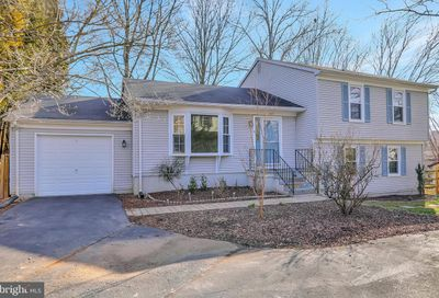 13508 Wisteria Drive Germantown MD 20874