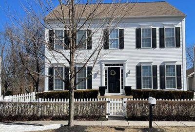 192 Pipers Inn Drive Fountainville PA 18923