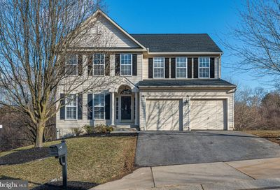 187 Greenvale Road Westminster MD 21157