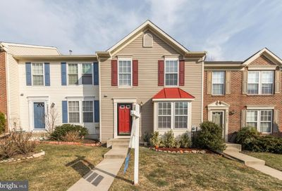 26049 Ridge Manor Drive Damascus MD 20872