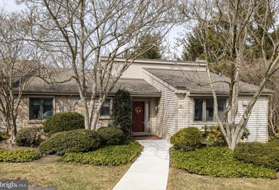 410 Eaton Way West Chester PA 19380
