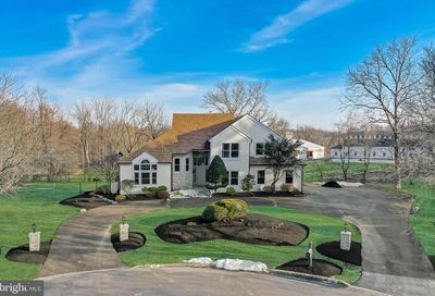 480 Mulberry Court Langhorne PA 19047