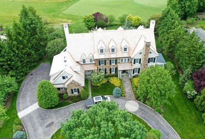 1667 E Boot Road West Chester PA 19380